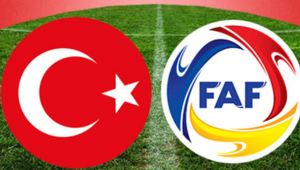 Türkiye Andorra maçı ne zaman, saat kaçta, hangi kanalda yayınlanacak Geri sayım başladı