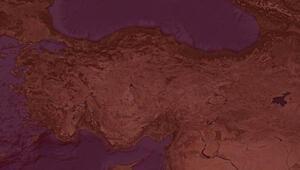 Türkiye için tarihi gün İlk toplantı yarın...