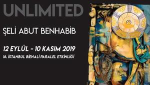 Benhabibden Unlimited
