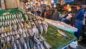 Hangi ay hangi balık yenmeli İşte tüm merak ettikleriniz