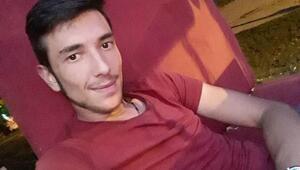 Mesire alanında cesedi bulunan genç kalp krizi geçirmiş