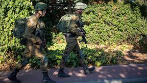 Gerilim tırmanıyor... İsraille ilgili bomba iddia
