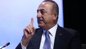 Göçmen krizi sadece Türkiyenin meselesi değil