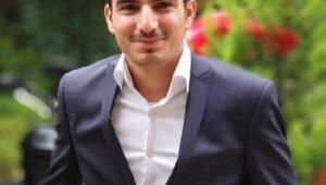 Kazada ağır yaralanan Ömer, 20 gün sonra öldü