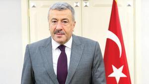 İstanbul Emniyet Müdürü Çalışkan: Veliler rahat olsun