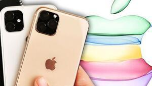 iPhone 11 tanıtılacak, eski iPhone modellerinin fiyatı düşecek