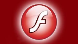 Microsoft kararını verdi: Flash Playerin son kullanma tarihi açıklandı