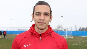 Taylan Antalyalı kimdir Taylan Antalyalı Galatasaraya mı transfer oldu