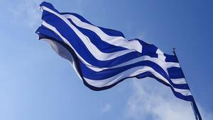 Yunanistanda konut fiyatları fırladı