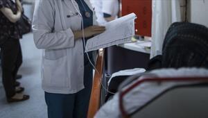Sertab Erenerin hastalığı kolit nedir