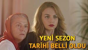 Zalim İstanbul yeni sezon tarihi belli oldu - Zalim İstanbul ne zaman başlayacak