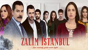 Zalim İstanbul, yeni sezon yayın tarihi belli oldu