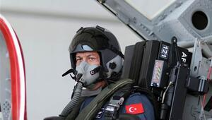 Son dakika Bakan Akar: Türkiye ve TSKnın B planı da var, C planı da var