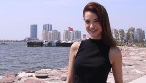 Güney Korelilere Türkiyeyi tanıtarak meşhur oldu