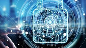 Siber saldırganlar yakalanmamak için atlatma ve anti analiz tekniklerine yöneliyor