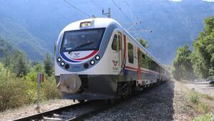Gastronomi treninin ilk durağı Adana