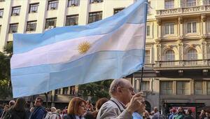 Arjantin gelişmekte olan ülkeleri olumsuz etkiliyor