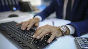 Vergi borcu olanlar dikkat E-Haciz yaygınlaşacak
