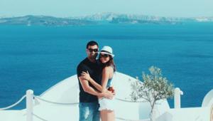 Zeynep Demirelin mesajı sosyal medyaya damga vurdu - Zeynep Demirel kimdir