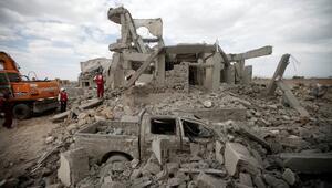 Yemendeki hapishane saldırısında ölü sayısı 123e yükseldi