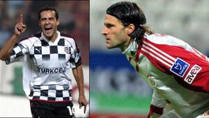 İspanyol futbolundaki tarihi şike davası başladı Leo Franco, Juanfran...