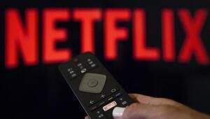 Netflix Türkiyeden çıkacak mı RTÜKten flaş açıklama