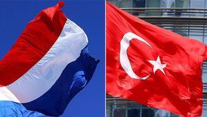 Haklarınızı biliyor musunuz Türk ve Hollanda vatandaşları için sosyal güvenlik danışma günleri başlıyor