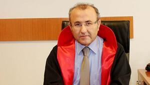 Savcı Kirazın şehit edilmesine ilişkin davanın gerekçeli kararı açıklandı