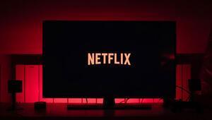 Netflixten flaş Türkiye açıklaması