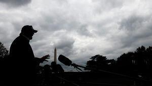 Trumptan tehdit: İşletmeleri, işleri ve parası gidecek