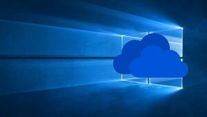 Windows 10 işletim sistemini Buluttan yükleme dönemi başlıyor