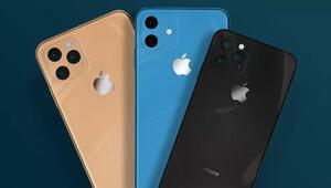 iPhone 11 ile birlikte tanıtılacak iPhone XR 2019 hangi özelliklerle geliyor