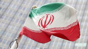 İrandan nükleer anlaşmaya tam uyum için 15 milyar dolar kredi şartı