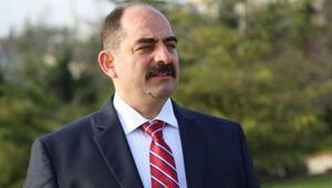 Ergenekon hakim-savcılarına 51 Nolu DVD iddianamesi