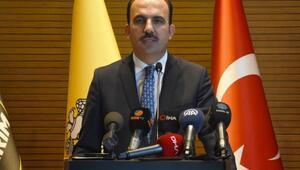 Konya Büyükşehir Belediye Başkanı: Düzenleme adıyla zam yapıyorlar