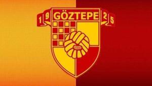 Göztepe'de yabancılar boşta kaldı 5 isim kulüp bulamadı...