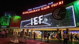 İzmir Fuarı ne zaman, hangi tarihler arasında gerçekleşecek
