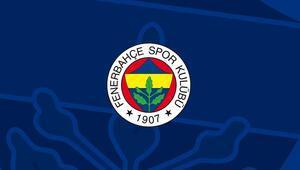 Gerekçeli karar açıklandı Fenerbahçe...