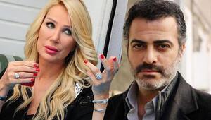 Seda Sayan, Sermiyan Midyat ile aşk mı yaşıyor