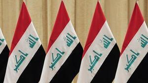 Irak petrol ihracatı için ada inşa etmeyi planlıyor