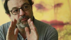 Kaplanoğlu, Oscar adayı filmini anlattı