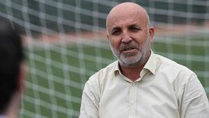 Hasan Çavuşoğlu: Lider olmak abartılacak bir şey değil