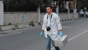 Sultangazide aracı durdurulan kişi silahlı saldırıda öldü