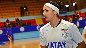 Hatay Büyükşehir Belediyespor, Abdelkader ile yeniden anlaştı