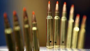 NRA, San Franciscoda iç terör örgütü ilan edildi