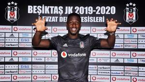 Fair - Play bitti, Beşiktaş bütçede açık verdi