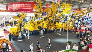 Yerli üretici gözünü Çin pazarına dikti