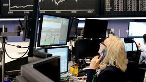 Alman ThyssenKrupp, kurucusu olduğu DAX endeksinden çıkarılıyor