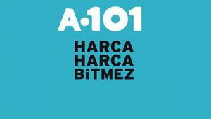 A101 aktüel ürünler kataloğu paylaşıldı – A101'deki indirimli ürünler