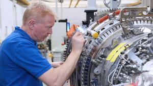 ThyssenKrupp, kurucusu olduğu DAX endeksinden çıkarılıyor